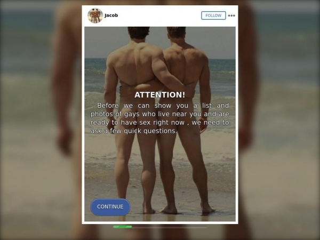 gay-dating-honolulu.gdate.fun