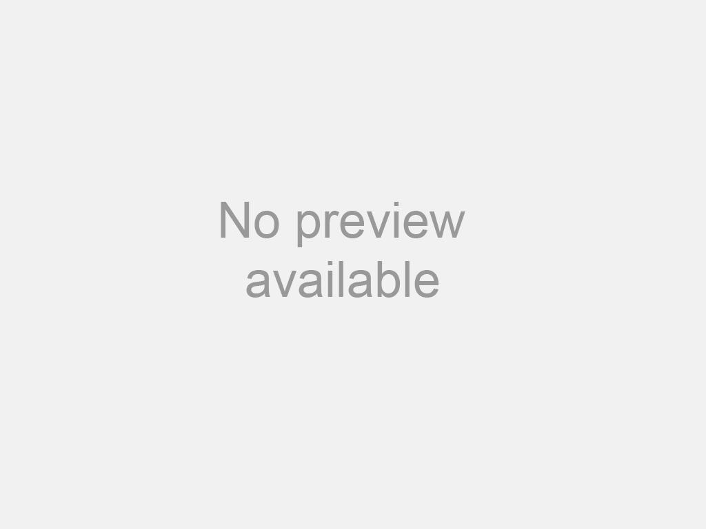 marionetka.com